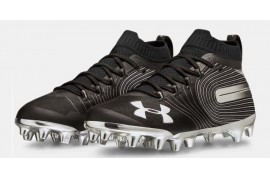 Under Armour Spotlight MC (3020675) - Forelle American Sports Equipment