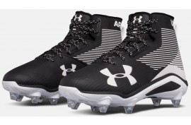 Under Armour Hammer D (1289773) - Forelle American Sports Equipment