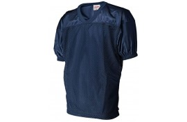 Rawlings YFJ9204 Youth A.F. Shirt - Forelle American Sports Equipment