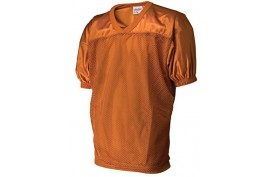 Rawlings FJ9204 A.F. Shirt Adult - Forelle American Sports Equipment