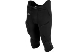 Rawlings FPL Integrated Game Pants - Forelle American Sports Equipment