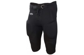 Rawlings FPPI Poly Integrated Pant - Forelle American Sports Equipment