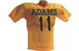 Adams FJ-2 A.F. Shirt - Forelle American Sports Equipment
