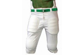 Adams FP-880 A.F. Pants - Forelle American Sports Equipment