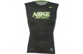 Nike Pro Combat Hypercool 2.0 SL Top - Forelle American Sports Equipment