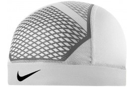 Nike Pro Hypercool Vapor Skull Cap 4.0 - Forelle American Sports Equipment