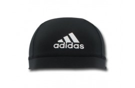 Adidas Skull Cap - Forelle American Sports Equipment
