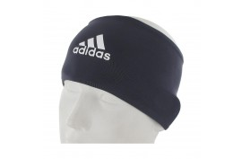 Adidas Skull Wrap - Forelle American Sports Equipment