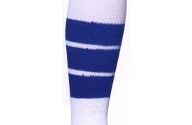 Twin City PROSKXL-3 Tubesocks - Forelle American Sports Equipment