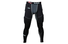 Riddell Integrated 5-PC Tight Adult - Forelle American Sports Equipment