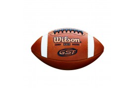 Wilson WTF1003B GST - Forelle American Sports Equipment