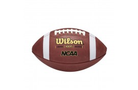 Wilson WTF1005B Traditional - Forelle American Sports Equipment