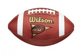 Wilson F1005 Traditional - Forelle American Sports Equipment