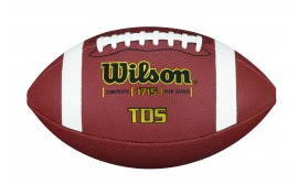Wilson WTF1715X TDS Composite - Forelle American Sports Equipment