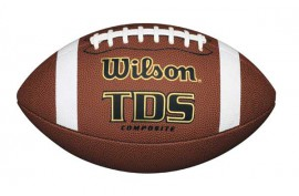 Wilson TDS F1715B - Forelle American Sports Equipment