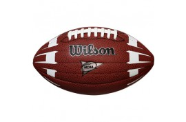 Wilson F1863XB NCAA Hypergrip - Forelle American Sports Equipment
