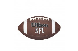 Wilson WTF1645X Air Attack - Forelle American Sports Equipment