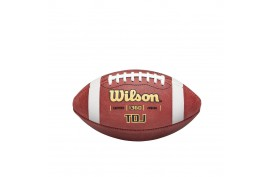 Wilson WTF1360B TDJ Junior - Forelle American Sports Equipment