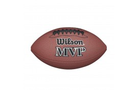 Wilson WTF1411XB MVP Official - Forelle American Sports Equipment