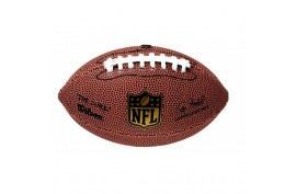 Wilson F1637 NFL Mini Micro - Forelle American Sports Equipment