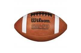 Wilson WTF1233B GST Practice FB1003 Pattern - Forelle American Sports Equipment