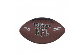 Wilson WTF1455XB NFL All Pro Composite - Forelle American Sports Equipment