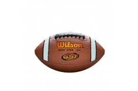 Wilson WTF1784XB GST Composite Youth - Forelle American Sports Equipment