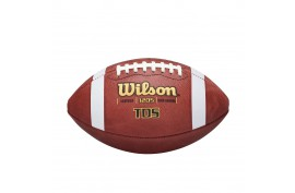 Wilson WTF1205B TDS Traditional HS Football - Forelle American Sports Equipment