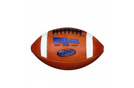 Wilson WTF1003BLID NCAA 1003 Prestige Lite - Forelle American Sports Equipment
