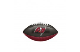 Wilson F1523XB NFL City Pride Peewee - Forelle American Sports Equipment