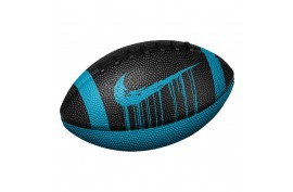 Nike Mini Spin 4.0 (01450) - Forelle American Sports Equipment