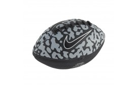 Nike Mini Spin 4.0 (01459) - Forelle American Sports Equipment