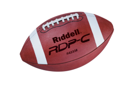 Riddell RDP-C Peewee FB Composite - Forelle American Sports Equipment
