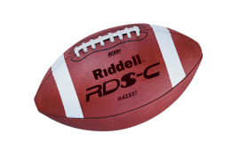 Riddell RDS-C Adult FB Composite - Forelle American Sports Equipment