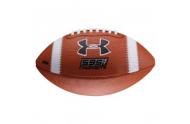 Under Armour 595 Composite Football Official - Forelle American Sports Equipment