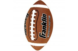 Franklin Grip-Rite Football - Forelle American Sports Equipment
