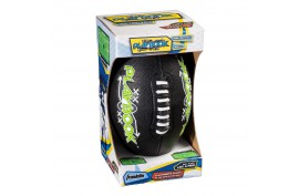 Franklin Junior Playbook Football - Forelle American Sports Equipment