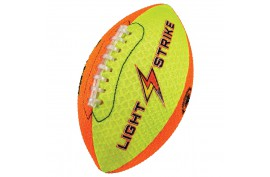 Franklin Junior Light-Strike Football - Forelle American Sports Equipment