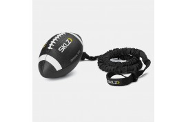 SKLZ Stronghold Football - Forelle American Sports Equipment