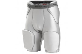 Rawlings FGP5 5 Pad Int Girdle - Forelle American Sports Equipment