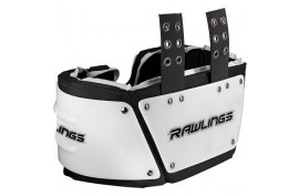 Rawlings MRC6 6 Inch Model Rib Combo - Forelle American Sports Equipment