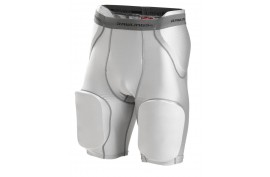 Rawlings YFGP5 5 Pad Int Girdle Youth - Forelle American Sports Equipment