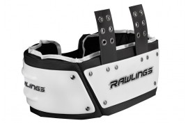 Rawlings YMRC Youth Rib Protector - Forelle American Sports Equipment
