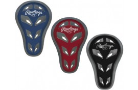 Rawlings Cage Cup - Forelle American Sports Equipment