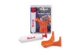 Markwort Pump&Tee Combo - Forelle American Sports Equipment