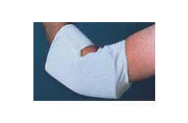 Markwort Elbow Protector Pad - Forelle American Sports Equipment