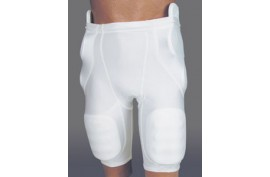 Girdleshorts (5 Pockets) - Forelle American Sports Equipment