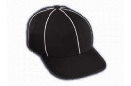 Official's Adjustable Cap - Forelle American Sports Equipment