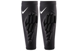 Nike Hyperstrong Core Padded Forearm Shivers - Forelle American Sports Equipment