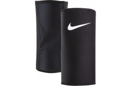 Nike Amplified Elbow Sleeve 2.0 - Forelle American Sports Equipment
